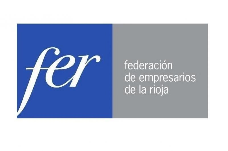 media-file-1152-logo-fer.jpg