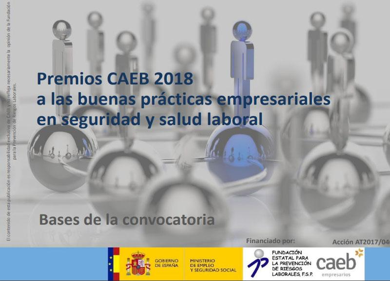 media-file-3168-caeb-convocatoria-premios-salud-laboral.jpg