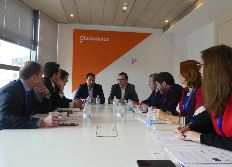 media-file-3178-sspa-reunion-con-ciudadanos.JPG