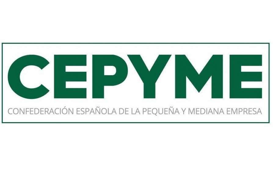 media-file-1198-logo-cepyme.jpg