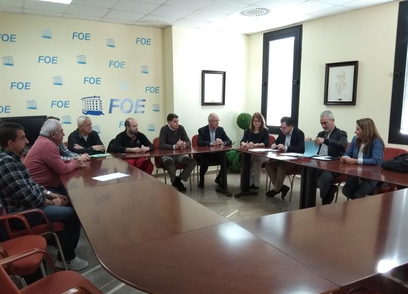 media-file-3260-foe-y-sindicatos-firman-el-convenio-de-automocion.jpg
