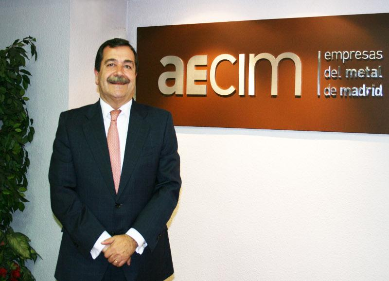 media-file-3296-luis-collado-nuevo-presidente-de-aecim.jpg