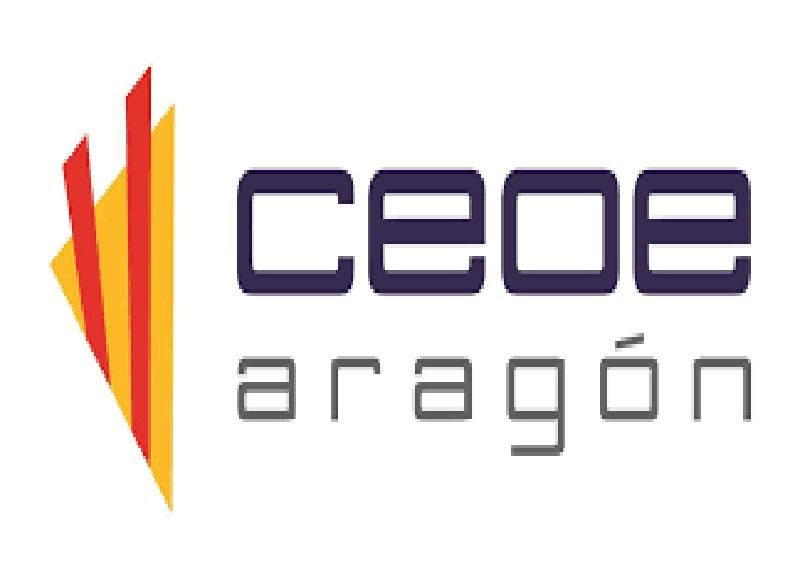 media-file-838-logo-ceoe-aragon.jpg