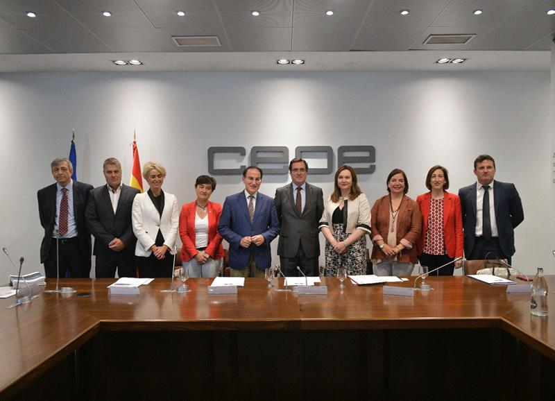 media-file-3660-cem-jornada-inversion-en-malaga.jpg