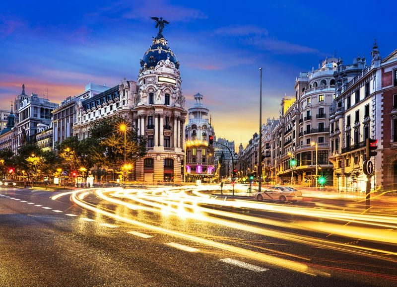 media-file-873-madrid.jpg