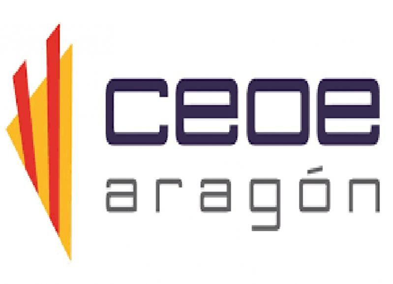 media-file-1141-logo-ceoe-aragon.jpg