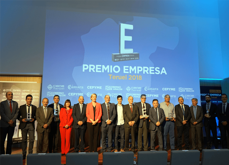media-file-4535-premios-teruel.png