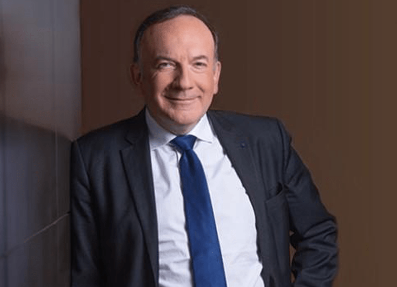 media-file-4653-pierre-gattaz-presidente-de-businesseurope.png