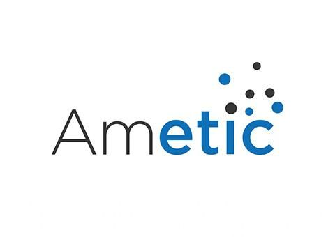 media-file-3955-logo-ametic.jpg