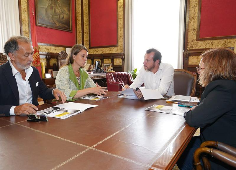 media-file-5206-reunion-ayuntamiento-valaldolid.jpg