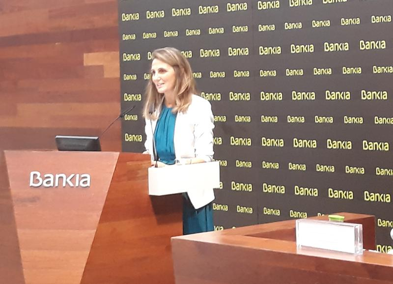 media-file-5242-marta-blanco-marruecos-bankia.jpg