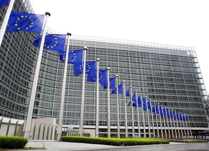 edificio-sede-de-la-comision-europea.jpg