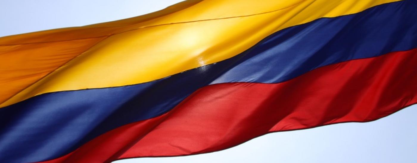 media-file-419-bandera-de-colombia.jpg