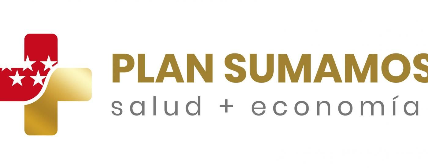 logo-plan-sumamos-madrid-copia.jpg